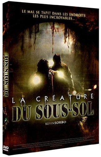 la-creature-du-sous-sol