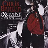 Exclusive-The Forever Edition