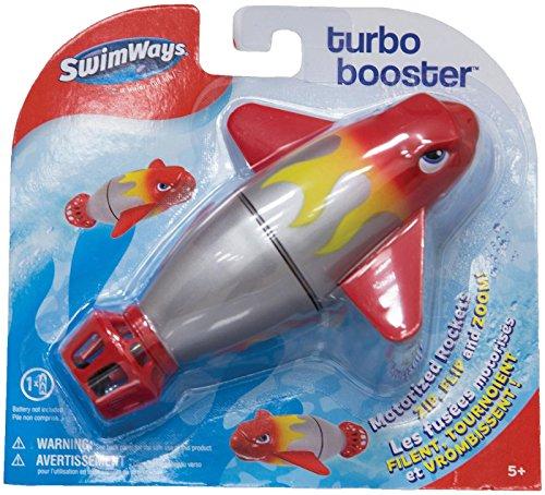 SwimWays Turbo Booster