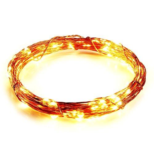tira-led-joly-joyr-led-luces-cadena-de-luces-led-10m-100-led-alambre-de-cobre-impermeable-blanco-cal
