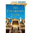 The Explorer's Code: A Novel