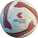 BELCO ASTRA1 FOOTBALL