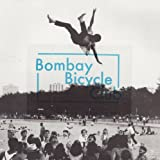 I Had The Blues But I Shook Them Loose [Copy] [VINYL] Bombay Bicycle Club