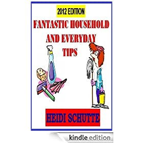 Fantastic Household And Everyday Tips