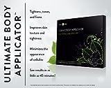 It Works Ultimate Body Applicator (4)