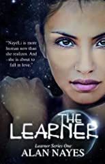 The Learner (The Learner Series)