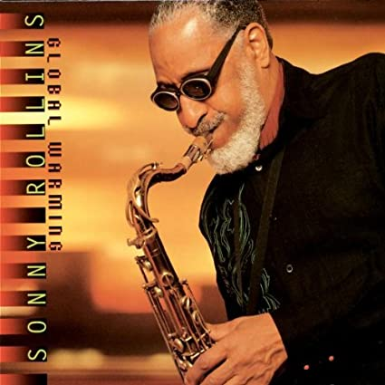 [Jazz] Sonny Rollins 51ewh2qW2hL._SX425_