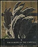 img - for The Europe of the Capitals 1600-1700. book / textbook / text book