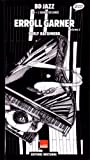 echange, troc Noely Ratsimiebo - Errol Garner Vol.2 (inclus 2 CD et 1 BD)