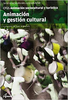 gestion and sociocultural: