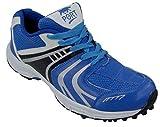 Bullwin REZER comfort Fit phylon sole cricket shoes_6