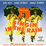 Singin in the Rain Soundtrack