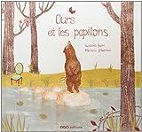 Ours et les papillons par Susanna Isern