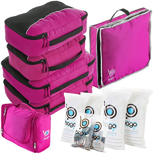 travel-organizer-full-pack-set-packing-cubes-toiletry-bag-shoes-bag-zipbags-pink