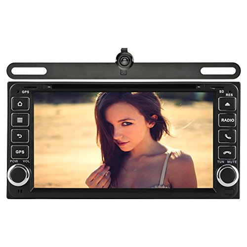 yinuo-quad-core-16gb-695-android-511-car-stereo-dash-navigation-ricevitore-gps-per-toyota-rav4-corol
