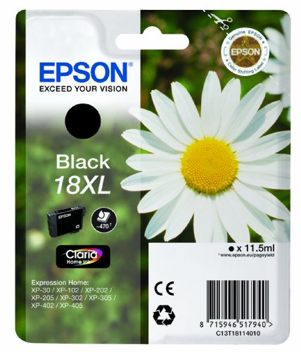 epson-xp30-202-302-405-115-ml-ink-cartridge-xl-high-capacity-black