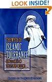 The Myth of Islamic Tolerance: How Islamic Law Treats Non-Muslims