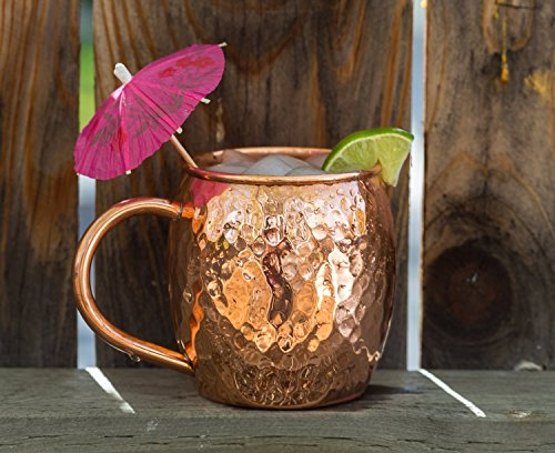 solid-copper-moscow-mule-mug-twinzup-mug-no-lining-100-pure-copper-hammered-type-copper-mug-45-cl-ca