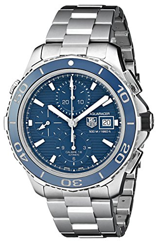 TAG-Heuer-Mens-CAK2112BA0833-Analog-Display-Swiss-Automatic-Silver-Watch