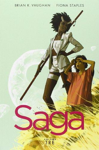 Saga: 3