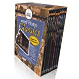 Opry Video Classics - 8 DVD Collection - As Seen On TVby Zestify