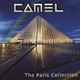 The Paris Collection By Camel (2001-10-29)