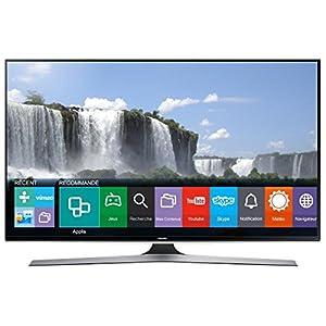 Samsung UE60J6200 TV Ecran LCD 60