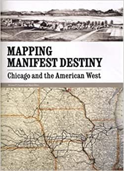 why was manifest destiny a significant Why is manifest destiny such an important element within american society manifest destiny -- the intangible of american history american history was built on a chronological record of significant events, each event having a cause and subsequent effect on another event.