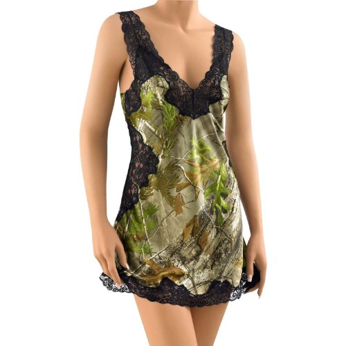 Accept. The camo lingerie sexy girls