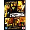 Everywhere and Nowhere [DVD]