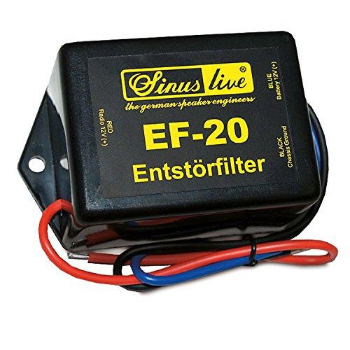 Sinuslive-Entstrfilter-EF-20