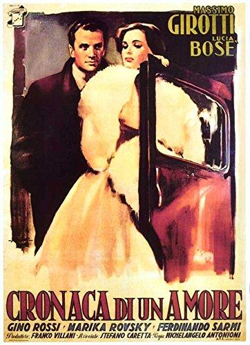 story-of-a-love-affair-poster-italian-27x40-lucia-bos-massimo-girotti-ferdinando-sarmi