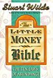 img - for The Little Money Bible book / textbook / text book