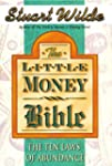 The Little Money Bible