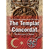 The Templar Concordat ~ Terrence OBrien