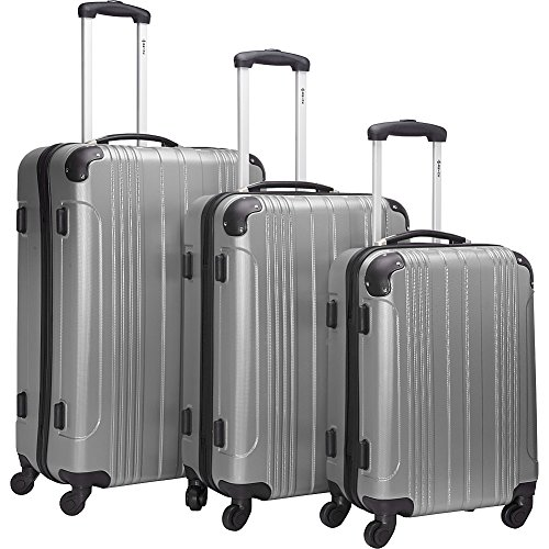 mcbrine-luggage-3pc-spinner-luggage-set-silver