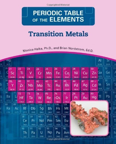 transition-metals-periodic-table-of-the-elements