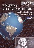 Einstein's Relativitätstheorie title=