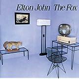"""The Foxvon """"Elton John"""""""