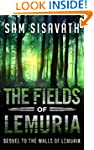 The Fields of Lemuria (Sequel to The...