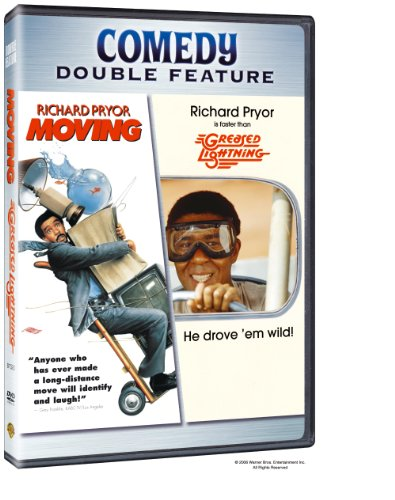 moving-greased-lightning-import-usa-zone-1