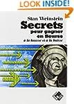 Secrets Pour Gagner En Bourse a la Ha...