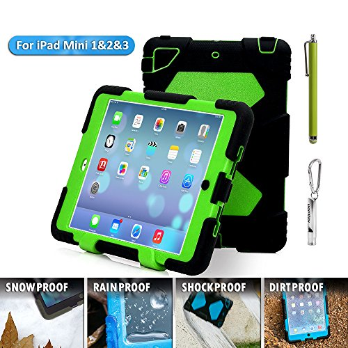 aceguarder-global-design-new-products-ipad-mini-123-case-snowproof-waterproof-dirtproof-shockproof-c