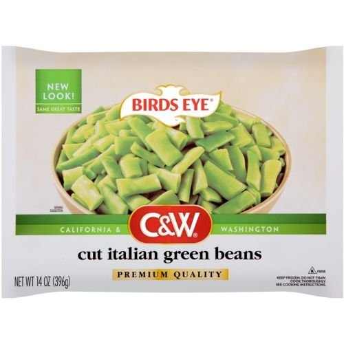 birds-eye-c-and-w-cut-italian-green-beans-16-ounce-12-per-case