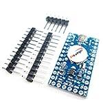 Arduino Pro Mini 328 - 5V/16MHz(New)