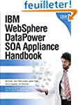 IBM WebSphere DataPower SOA Appliance...