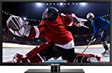 Sylvania SLED3215A 32-Inch LED HD TV