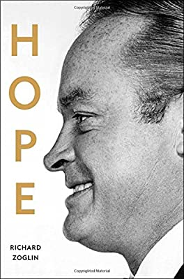 Hope: Entertainer of the Century