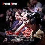 Micap   Chiara Boscaro,Marco di Stefano,G. Sergio Ferrentino