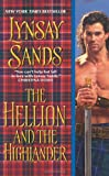 The Hellion and The Highlander (0061344796) by Lynsay Sands